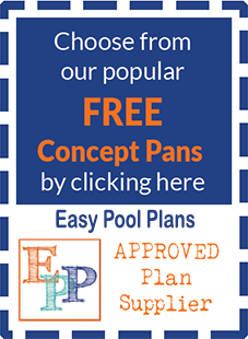 Approved Plan Supplier
