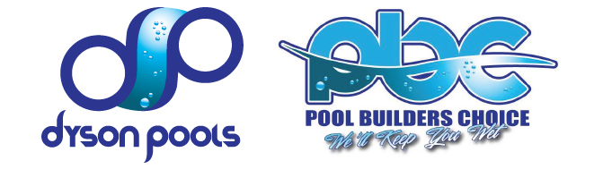 Dyson Pools
